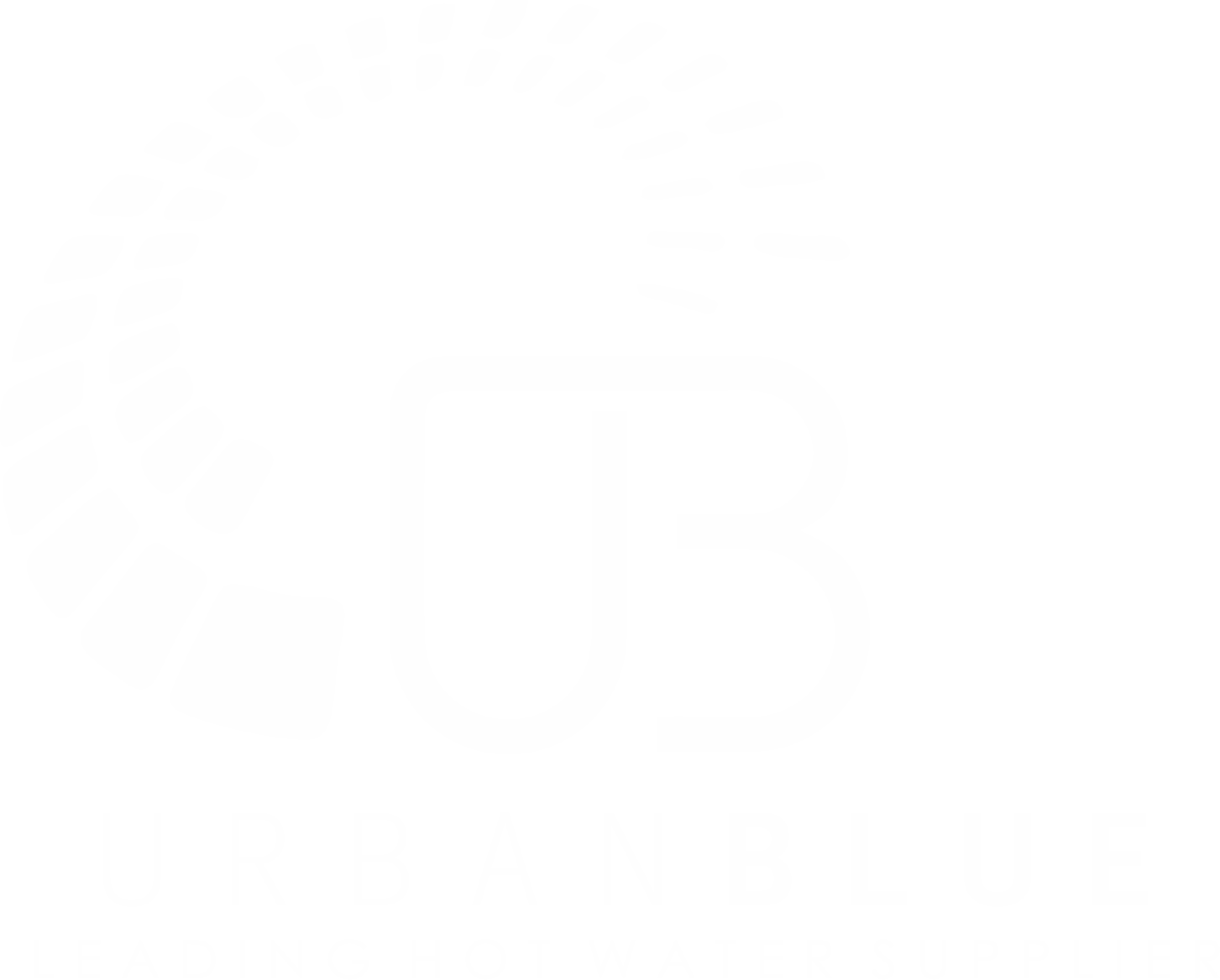 Urban Blue aims to become the leading supplier of energy efficient hot water products and designs in South Africa. We aim to achieve this through our strategic partnerships with leading suppliers in the fields of Solar and Heat pump technologies as well as the expertise and experience of leading Engineers in the field of Thermo Dynamics. We only make use of the highest quality components available and believe in a buy once philosophy, we look forward to partnering with you.